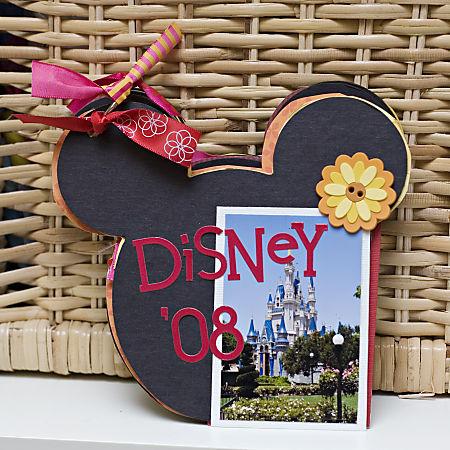 Disneycover