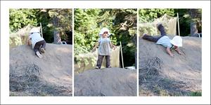 Dirt_pile